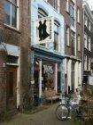 Utrechtsedwarsstraat 65 (ged.)-71 (ged.) (v.l.n.r.)