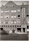 Nieuwe Uilenburgerstraat 6-8 (v.r.n.l.)