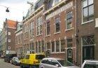 Willemsstraat 31-43 (ged.) (v.l.n.r.)