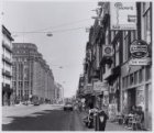 Vijzelstraat 103-101-99 enz. links v.r.n.l