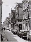 Egelantiersstraat 84-86 enz. (v.r.n.l.)