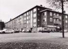 Hofwijckstraat 43-41-39 enz. (v.r.n.l.)