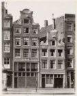 Prinsengracht 220 (ged.)-226 (ged.) (v.r.n.l.)