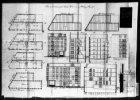 Floriszstraat, Balthasar 36-38/Hobbemakade 159-160