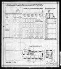 Kalverstraat 177-181