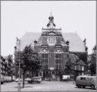 Noorderkerk, Noordermarkt 44-48