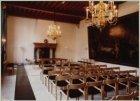 Trouwzaal West-Indisch Huis, Haarlemmerstraat 75