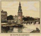 De Montelbaans Toren