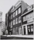 Verversstraat 24-26-28 (v.r.n.l.)