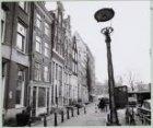 Buiten Bantammerstraat