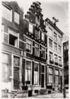 Herengracht 86-82