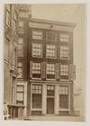 Kalverstraat 223 (ged.) en 225