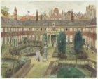 Prinsengracht 857-897