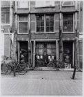 Bloemstraat 123-125