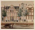 Herengracht 172-166