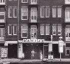 Hallstraat, Van 57 (ged., v.l.n.r.)`