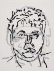 Theo van Gogh en zijn moordenaar