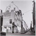 Elandsstraat 88-86 enz. (v.l.n.r.)