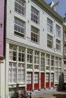 Lindenstraat 4-6 (v.r.n.l.)