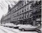 Derde Oosterparkstraat 193-305