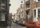 Korte Dijkstraat