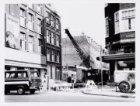 Kuipersstraat 86-74