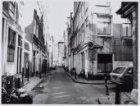 Bethaniënstraat 23 t/m 41 (links, v.l.n.r.)