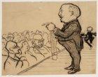 Jos Tijssen (Roermond 26-03-1871 / Kleef 10-08-1923)