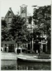 Prinsengracht 287-291