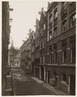 Driekoningenstraat