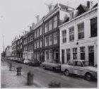 Rustenburgerstraat 65-63-61 enz