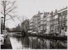 Lauriergracht 97-95 enz. (v.r.n.l.)