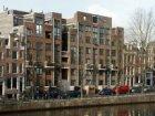 Nieuwe Herengracht 199 (ged.)-277 (v.l.n.r.)