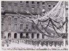 Bevrijdingsfeesten 26-28 juni 1945