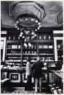 Sigarenwinkel P.G.C. Hajenius, Rokin 92-96
