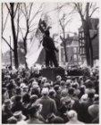 Herdenking februari staking 1941