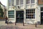 Prinsengracht 272 (ged.)-274 (v.r.n.l.) met hoek Elandsstraat