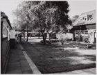 Vogelstraat, Vijfde 15-21 (v.r.n.l., achterzijde)