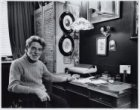 Wim Ibo (1918-2000)