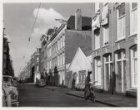 Govert Flinckstraat 353-351 enz. (v.r.n.l.)