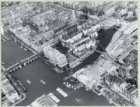 Amstel en Singelgracht