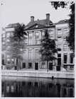 Herengracht 414-410