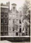 Herengracht 406-410 (ged.) (v.r.n.l.)