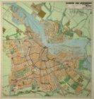 Kompas van Amsterdam