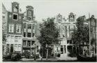 Prinsengracht 96-86