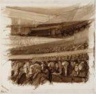 Amstel 115-125
