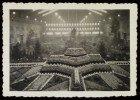 Land en tuinbouwtentoonstelling A.M.A.T.O. in de Centrale Markthallen, Jan van G…
