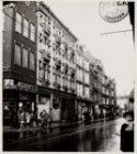 Weesperstraat 72-42