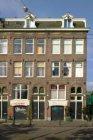 Marnixstraat 202-204 (v.r.n.l.)