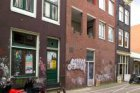 Anjeliersstraat 1 (rechts)